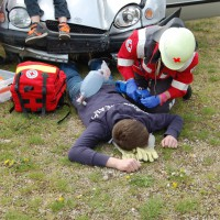 26-04-2014-memmingen-brk-bereitschaft-bayerisches-rotes-kreuz-uebung-verkehrsunfall-pressebilder-new-facts-eu_0054