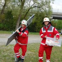 26-04-2014-memmingen-brk-bereitschaft-bayerisches-rotes-kreuz-uebung-verkehrsunfall-pressebilder-new-facts-eu_0056