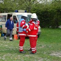 26-04-2014-memmingen-brk-bereitschaft-bayerisches-rotes-kreuz-uebung-verkehrsunfall-pressebilder-new-facts-eu_0057