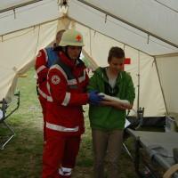 26-04-2014-memmingen-brk-bereitschaft-bayerisches-rotes-kreuz-uebung-verkehrsunfall-pressebilder-new-facts-eu_0061