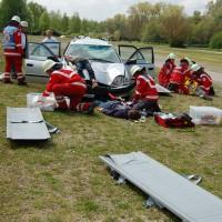 26-04-2014-memmingen-brk-bereitschaft-bayerisches-rotes-kreuz-uebung-verkehrsunfall-pressebilder-new-facts-eu_0062