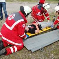 26-04-2014-memmingen-brk-bereitschaft-bayerisches-rotes-kreuz-uebung-verkehrsunfall-pressebilder-new-facts-eu_0064