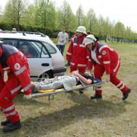 26-04-2014-memmingen-brk-bereitschaft-bayerisches-rotes-kreuz-uebung-verkehrsunfall-pressebilder-new-facts-eu_0066