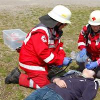 26-04-2014-memmingen-brk-bereitschaft-bayerisches-rotes-kreuz-uebung-verkehrsunfall-pressebilder-new-facts-eu_0069
