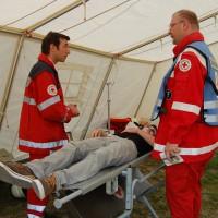 26-04-2014-memmingen-brk-bereitschaft-bayerisches-rotes-kreuz-uebung-verkehrsunfall-pressebilder-new-facts-eu_0071
