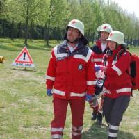 26-04-2014-memmingen-brk-bereitschaft-bayerisches-rotes-kreuz-uebung-verkehrsunfall-pressebilder-new-facts-eu_0072