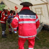 26-04-2014-memmingen-brk-bereitschaft-bayerisches-rotes-kreuz-uebung-verkehrsunfall-pressebilder-new-facts-eu_0073