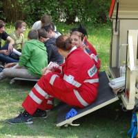 26-04-2014-memmingen-brk-bereitschaft-bayerisches-rotes-kreuz-uebung-verkehrsunfall-pressebilder-new-facts-eu_0080