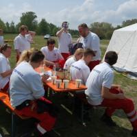 26-04-2014-memmingen-brk-bereitschaft-bayerisches-rotes-kreuz-uebung-verkehrsunfall-pressebilder-new-facts-eu_0081