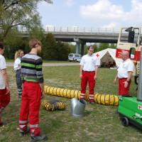 26-04-2014-memmingen-brk-bereitschaft-bayerisches-rotes-kreuz-uebung-verkehrsunfall-pressebilder-new-facts-eu_0083