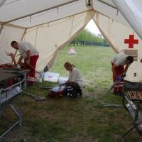 26-04-2014-memmingen-brk-bereitschaft-bayerisches-rotes-kreuz-uebung-verkehrsunfall-pressebilder-new-facts-eu_0084