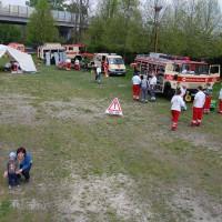 26-04-2014-memmingen-brk-bereitschaft-bayerisches-rotes-kreuz-uebung-verkehrsunfall-pressebilder-new-facts-eu_0085