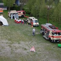 26-04-2014-memmingen-brk-bereitschaft-bayerisches-rotes-kreuz-uebung-verkehrsunfall-pressebilder-new-facts-eu_0086