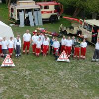 26-04-2014-memmingen-brk-bereitschaft-bayerisches-rotes-kreuz-uebung-verkehrsunfall-pressebilder-new-facts-eu_0088