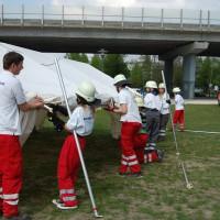 26-04-2014-memmingen-brk-bereitschaft-bayerisches-rotes-kreuz-uebung-verkehrsunfall-pressebilder-new-facts-eu_0089