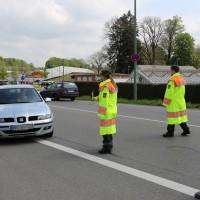 26-04-2014-memmingen-demonstration-gegen-nazis-umtriebe-polizei-kundgebung-new-facts-eu_0002