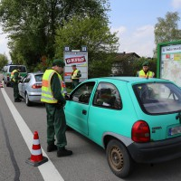 26-04-2014-memmingen-demonstration-gegen-nazis-umtriebe-polizei-kundgebung-new-facts-eu_0003