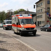 26-04-2014-memmingen-demonstration-gegen-nazis-umtriebe-polizei-kundgebung-new-facts-eu_0007