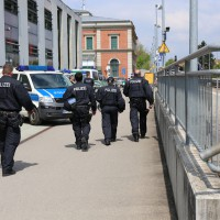 26-04-2014-memmingen-demonstration-gegen-nazis-umtriebe-polizei-kundgebung-new-facts-eu_0008
