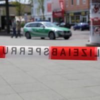 26-04-2014-memmingen-demonstration-gegen-nazis-umtriebe-polizei-kundgebung-new-facts-eu_0010