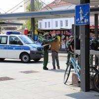 26-04-2014-memmingen-demonstration-gegen-nazis-umtriebe-polizei-kundgebung-new-facts-eu_0011