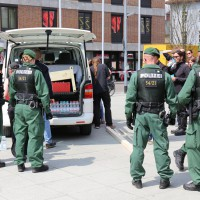 26-04-2014-memmingen-demonstration-gegen-nazis-umtriebe-polizei-kundgebung-new-facts-eu_0013