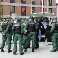 26-04-2014-memmingen-demonstration-gegen-nazis-umtriebe-polizei-kundgebung-new-facts-eu_0014