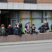 26-04-2014-memmingen-demonstration-gegen-nazis-umtriebe-polizei-kundgebung-new-facts-eu_0015