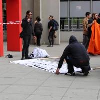 26-04-2014-memmingen-demonstration-gegen-nazis-umtriebe-polizei-kundgebung-new-facts-eu_0016