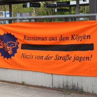 26-04-2014-memmingen-demonstration-gegen-nazis-umtriebe-polizei-kundgebung-new-facts-eu_0017