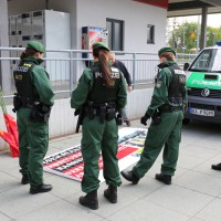 26-04-2014-memmingen-demonstration-gegen-nazis-umtriebe-polizei-kundgebung-new-facts-eu_0019