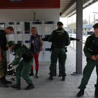 26-04-2014-memmingen-demonstration-gegen-nazis-umtriebe-polizei-kundgebung-new-facts-eu_0020