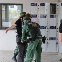 26-04-2014-memmingen-demonstration-gegen-nazis-umtriebe-polizei-kundgebung-new-facts-eu_0021