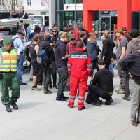 26-04-2014-memmingen-demonstration-gegen-nazis-umtriebe-polizei-kundgebung-new-facts-eu_0022
