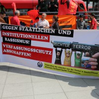 26-04-2014-memmingen-demonstration-gegen-nazis-umtriebe-polizei-kundgebung-new-facts-eu_0023