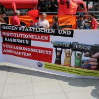 26-04-2014-memmingen-demonstration-gegen-nazis-umtriebe-polizei-kundgebung-new-facts-eu_0023