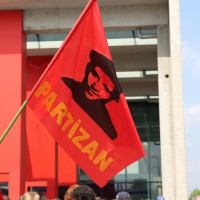 26-04-2014-memmingen-demonstration-gegen-nazis-umtriebe-polizei-kundgebung-new-facts-eu_0024