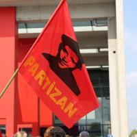 26-04-2014-memmingen-demonstration-gegen-nazis-umtriebe-polizei-kundgebung-new-facts-eu_0024