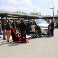 26-04-2014-memmingen-demonstration-gegen-nazis-umtriebe-polizei-kundgebung-new-facts-eu_0026