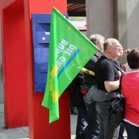 26-04-2014-memmingen-demonstration-gegen-nazis-umtriebe-polizei-kundgebung-new-facts-eu_0027
