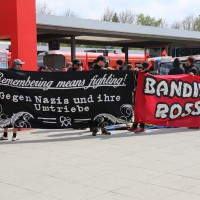 26-04-2014-memmingen-demonstration-gegen-nazis-umtriebe-polizei-kundgebung-new-facts-eu_0028