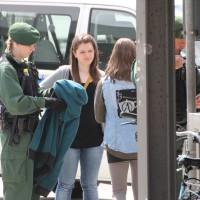 26-04-2014-memmingen-demonstration-gegen-nazis-umtriebe-polizei-kundgebung-new-facts-eu_0029