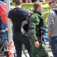 26-04-2014-memmingen-demonstration-gegen-nazis-umtriebe-polizei-kundgebung-new-facts-eu_0030