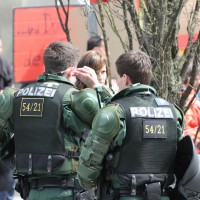26-04-2014-memmingen-demonstration-gegen-nazis-umtriebe-polizei-kundgebung-new-facts-eu_0031