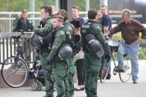 26-04-2014-memmingen-demonstration-gegen-nazis-umtriebe-polizei-kundgebung-new-facts-eu_0032