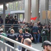 26-04-2014-memmingen-demonstration-gegen-nazis-umtriebe-polizei-kundgebung-new-facts-eu_0033