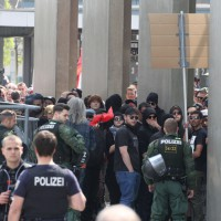 26-04-2014-memmingen-demonstration-gegen-nazis-umtriebe-polizei-kundgebung-new-facts-eu_0034