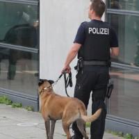 26-04-2014-memmingen-demonstration-gegen-nazis-umtriebe-polizei-kundgebung-new-facts-eu_0036