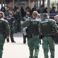 26-04-2014-memmingen-demonstration-gegen-nazis-umtriebe-polizei-kundgebung-new-facts-eu_0037