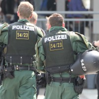 26-04-2014-memmingen-demonstration-gegen-nazis-umtriebe-polizei-kundgebung-new-facts-eu_0038